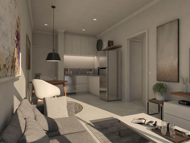 Phase two at La Récolte almost sold out | C4 Property Group